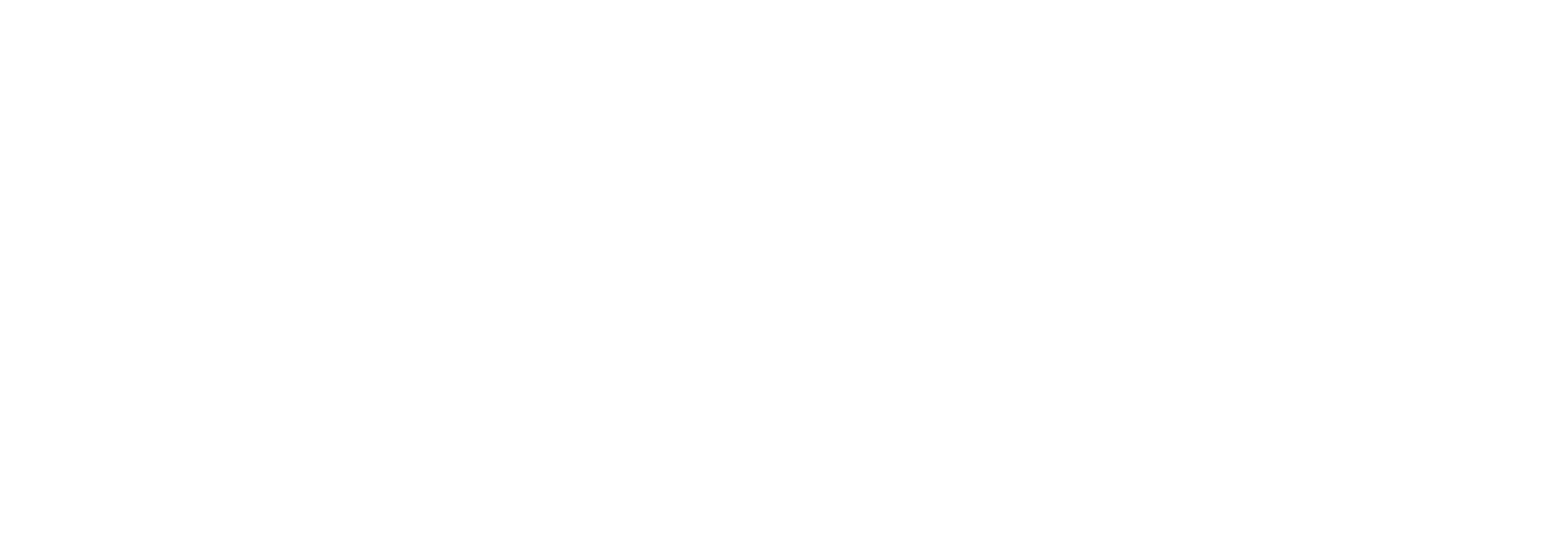 The Vaile Group Real Estate